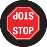 Stop 2 Way